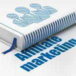 Cyfrowy Marketing – co, jak i dlaczego?