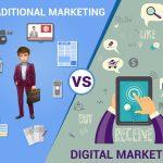 Google AdWords – Różdżka w świecie reklamy internetowej